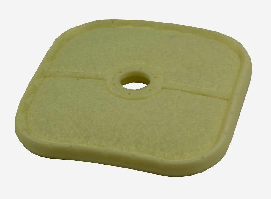Vzduchový filtr ( ECHO PB-251, PB-255, PB-265, PE-280 & SRM-280)