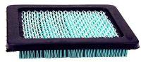 Vzduchový filtr (HONDA GC 160,GCV160,GX100,GC135,GCV135)