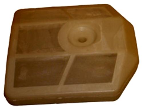 Vzduchový filtr pro CS3800,CS4100 a jiné činské modely