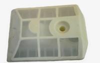 Vzduchový filtr pro SL5200,SL5500 a jiné činské modely
