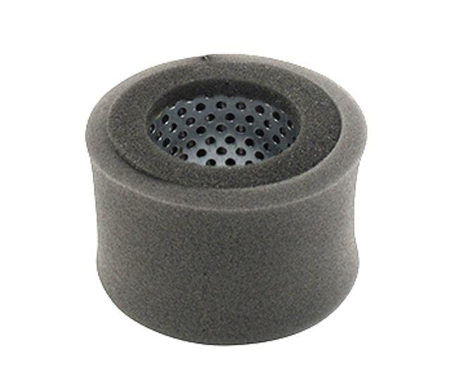 Vzduchový filtr (ROBIN EY 08)