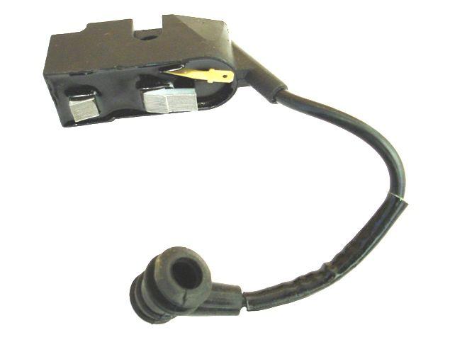 Zapalovací modul (Čínské pily 51/54cc,SL5200,SL5500,HECHT)