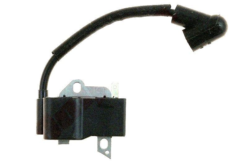 Zapalovací modul ( OLEO MAC GS35,GS650,MT350)