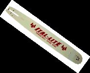 """Pilová lišta,délka 13""""( 33cm),.325"""",.058""""(1,5mm)"""