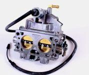 Karburátor  HONDA GX 670