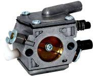 Karburátor STIHL 038,038AV,038MAGNUM,MS380,MS381