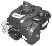 Kompletní motor BRIGGS&STRATTON serie 300E