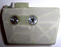 Vzduchový filtr STIHL MS381
