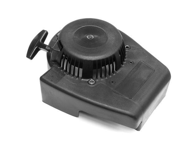 Komplet ručního startování -CASTEL GARDEN GGP SV 150