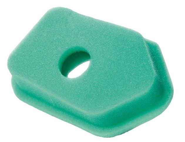 Pěnový filtr (BRIGGS & STRATTON CLASSIC,SPRINT,QUATTRO