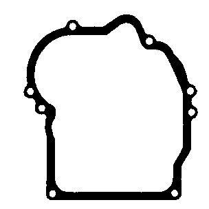 Těsnění olejové vany pro motory TECUMSEH/TECNAMOTOR