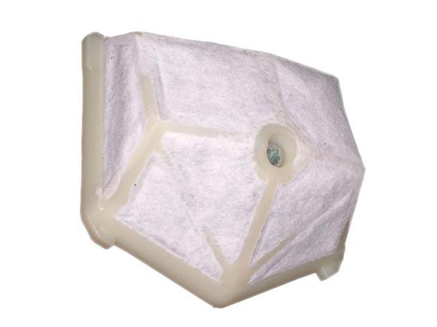Vzduchový filtr(pro HUSQVARNA 51,55)