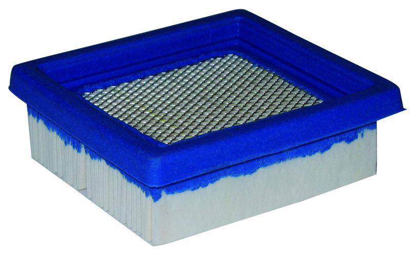 Vzduchový filtr pro TECUMSEH Vector 4-5,5Hp,OHH45-50)