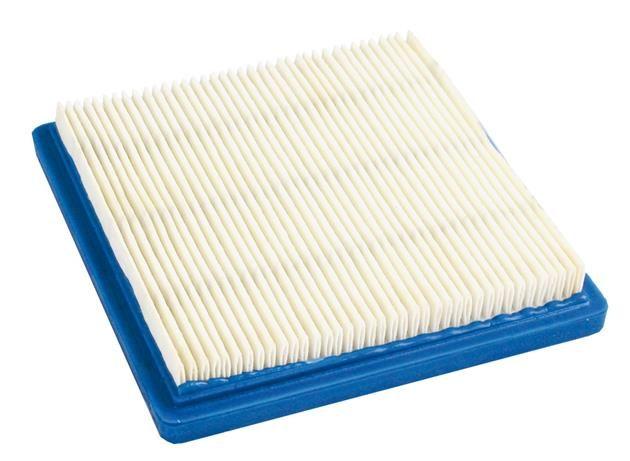 Vzduchový filtr (BRIGGS & STRATTON QUANTUM )