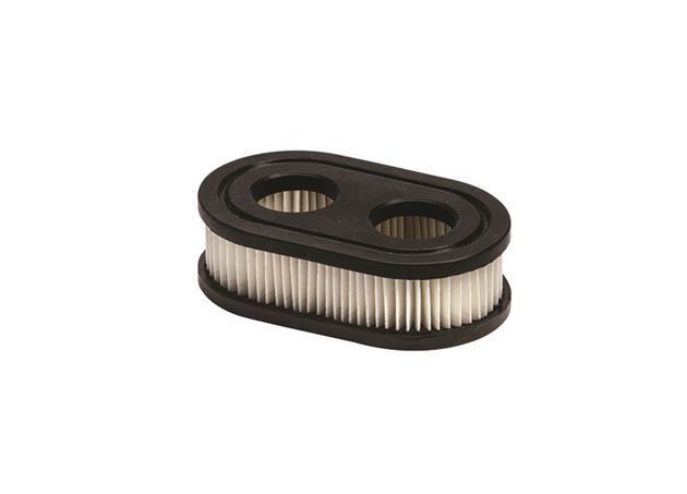 Vzduchový filtr (BRIGGS & STRATTON )