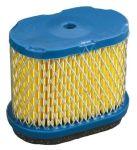 Vzduchový filtr (BRIGGS & STRATTON motory 5,5 & 6,5Hp)