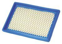 Vzduchový filtr  (BRIGGS & STRATTON 3,3,5,4,5Hp,JOHN DEERE)