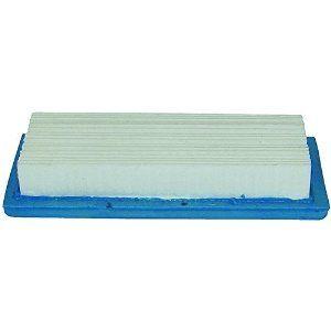 Vzduchový filtr (HONDA GXV 140,160)