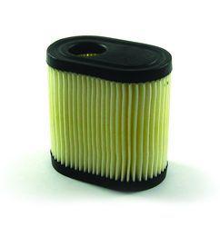 Vzduchový filtr (proTECUMSEH LEV100, LEV115, LEV120)