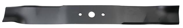 Žací nůž ,délka 510mm( CASTELGARDEN AGRO MAGNUM)