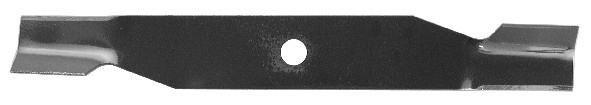Žací nůž,délka 375mm (MTD,FEVILL,BOLENS)