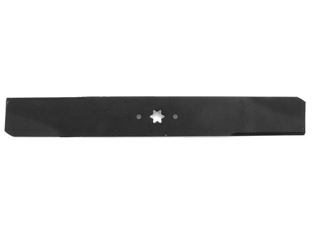 Žací nůž,délka 541mm (MTD MASTERCUT,traktory 107cm)