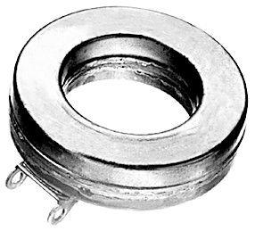 Plovák karburátoru (pro TECUMSEH - LAV,BV,BVL,BVS)