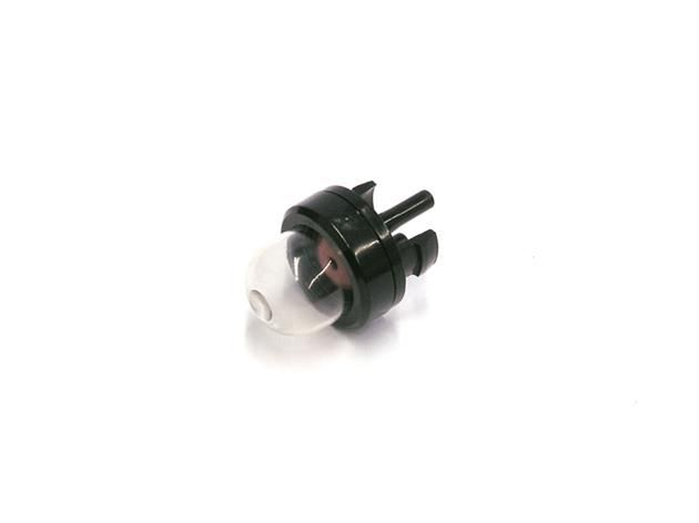 Ruční pumpička gumová kompletní (pro karburátor WALBRO)