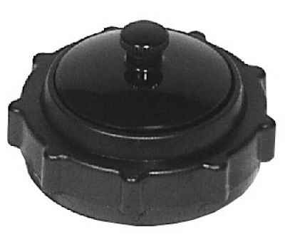 Víčko palivové nádrže (BRIGGS & STRATTON 8-12 hp- vertikální)