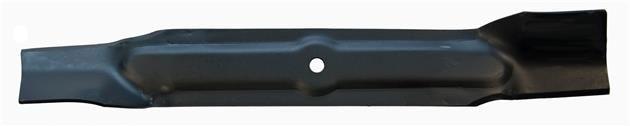 Žací nůž ,délka 320mm (AL KO 3.22SE ,MTD LE 3210,3212)