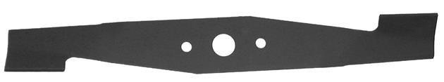 Žací nůž,délka 375mm(AL KO-Classic,Edition,Turbo-Silent...)