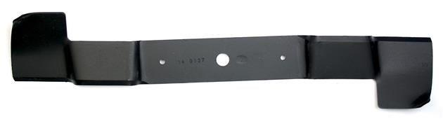 Žací nůž,,délka 524mm (AL-KO Comfort T1000,T1500,T2000HD