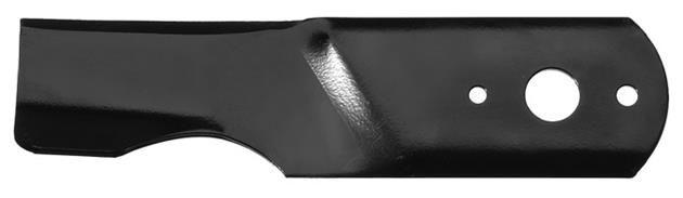 Žací nůž,délka 245mm ( MTD M400/500/510C-B560C-K670C)
