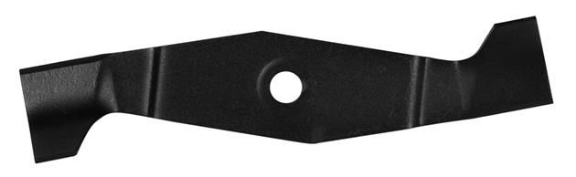 Žací nůž,délka 287mm( MARAZZINI MEP/BTS typ: 630,730)