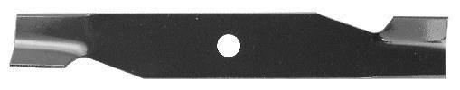 Žací nůž délka 320mm ( MTD 32-9E,32-10E,34-11E, FEVILL)