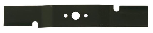 Žací nůž,délka 328mm ( VIKING ME 340,360,MA350 )