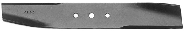 Žací nůž,délka 350mm ( HUSQVARNA - RIDER 950-15 & 15H)