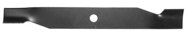 Žací nůž,délka 400mm( MTD FEVILL FM 4216 )