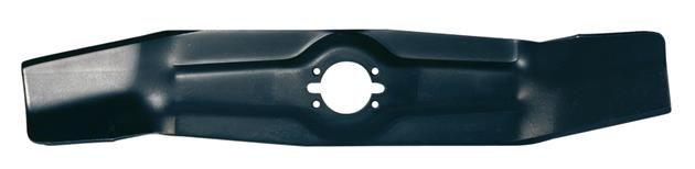 Žací nůž,délka 410mm ( WOLF - NZ41)