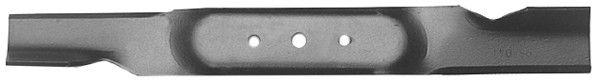 """Žací nůž ,délka 412,8mm ( MTD B100,B10,B115,46"""",serie 800)"""