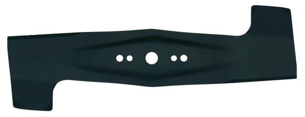 Žací nůž,délka 425mm ( VIKING MB 450, MB 450 M, MB 450 X)