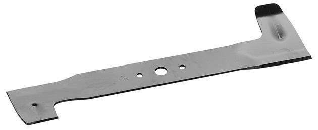 Žací nůž ,délka 460mm( CASTELGARDEN,DOLMAR,HONDA)