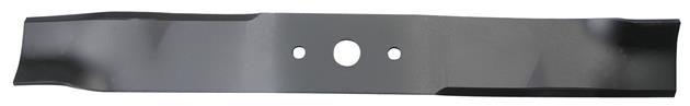 Žací nůž ,délka 452mm( CASTELGARDEN S474L,G45)