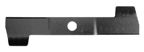 Žací nůž,délka 475mm( MTD 48EM - elektrické sekačky 1600W)