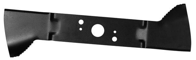 Žací nůž ,délka 480mm (SOLO 550H,550R,550HR,550RS )