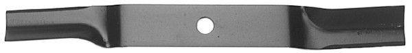 """Žací nůž,délka 517mm ( MURRAY zahradní traktory 40"""")"""