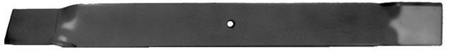 "Žací nůž ,délka 559mm ( MURRAY-SENTINEL-22"")"