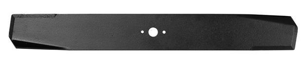 Žací nůž,délka 630mm (AS MOTOR AS28,AS26AH9,AS27/2 )