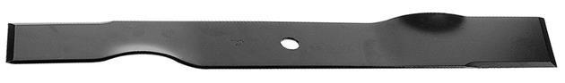 Žací nůž ,délka 630mm (AS MOTOR - AS 65/2T )