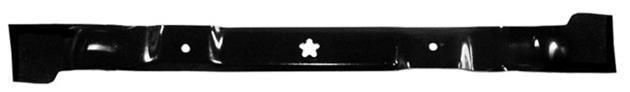 Žací nůž,délka 752mm ( AYP,HUSQVARNA,PARTNER)
